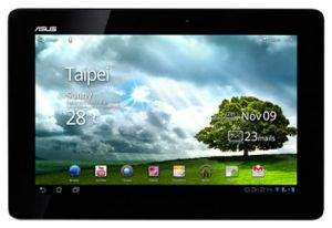 Купить планшет ASUS Eee Pad Transformer Prime TF201 32Gb dock в Белгроде